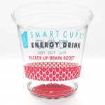 Bild Smart Cup