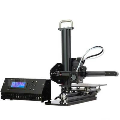 Tronxy X1 3D-Drucker