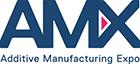 AM Expo Logo