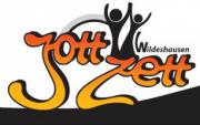 Logo Jugendzentrum Jott-Zett