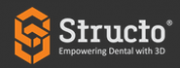 Logo Structo