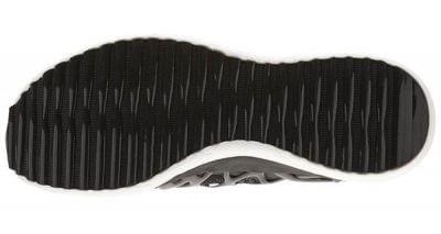 Ansicht der Sohle des Liquid Floatride Run Schuhs von Reebok