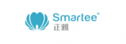 Smartee Denti-Technology von Logo