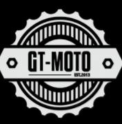 GT Moto Logo
