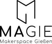 Logo Makerspace Gießen