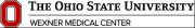 Logo Ohio Wexner Medical Center
