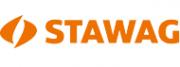 STAWAG Logo