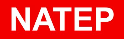 Natep Logo