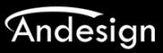 Logo Andesign