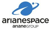 Ariane Space Group logo
