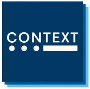 Context Analytics Logo
