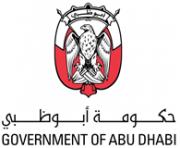 Government of Abu Dhabi Logo