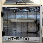 Abbildung eines HT-5800