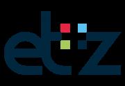 Logo Elisabeth-TweeSteden Ziekenhuis (ETZ)