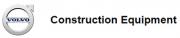 Logo Volvo Construction Equipment