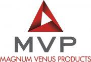 Magnum Venus Products Logo