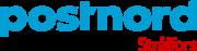 PostNord Stralfors Logo