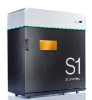 Produktbild Sintratec S1 Laser Sinter Drucker