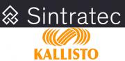 Logo Sintratec und Kallisto