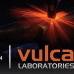Vulcan Labs von Stratasys
