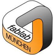 FabLab München Logo