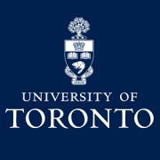 Logo der Universität von Toronto
