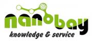 Logo Nanobay