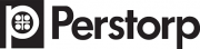 Perstorp Logo