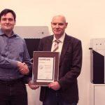 Kooperation von Sintratec und MANN Datentechnik
