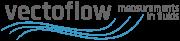 Vectoflow Logo