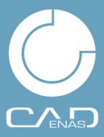 CADENAS Logo