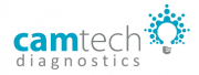 Camtech Diagnostics Logo