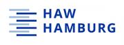 Hochschule für angewandte Wissenschaften Hamburg Logo