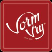 VormVrij Logo