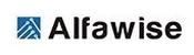 Alfawise Logo