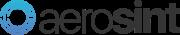 Aerosint Logo