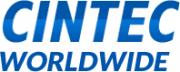 CINTEC Logo