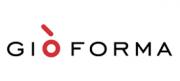 Gio Forma Logo
