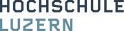 Hochschule Luzern Logo
