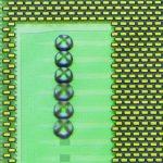 Photonik-Chip
