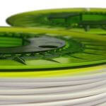 Advanc3D-Filament