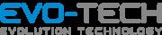 Logo EVO-tech