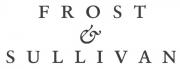 Logo Frost & Sullivan