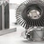 Metallteile aus dem 3D-Drucker