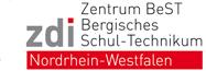 zdi Zentrum BeST Logo