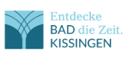 Bad Kissingen Logo