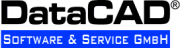 DataCAD Software & Services Logo