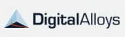 Digital Alloys Logo