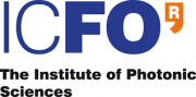 Institut of Phototonic Sciences Logo