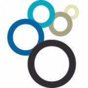 OSHWA Logo